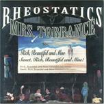 Rheostatics / Mrs. Torrance - Double Feature